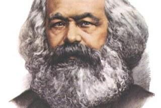Carlos Marx 6