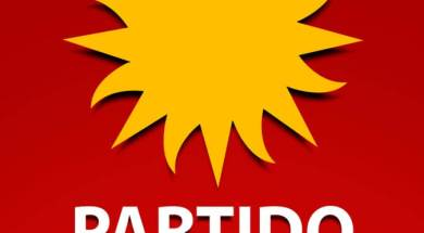 Logo_Partido_Colorado
