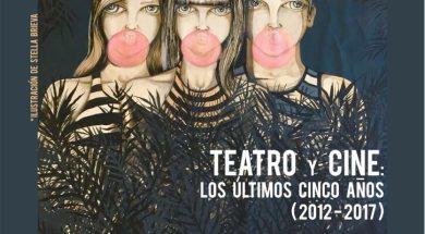 afiche teatro 2017 a3