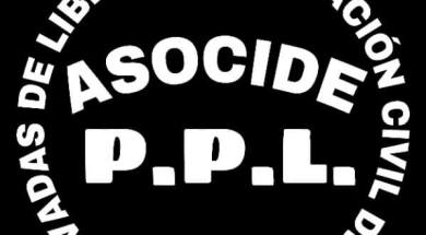 asocide logo