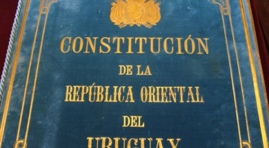constitucionrepublica