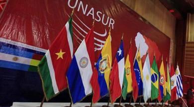 UNASUR-2