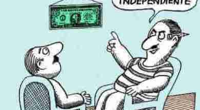 periodismo_independiente