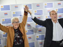 Martinez-Villar