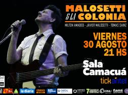 Malosetti 2
