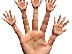 hand-2571553_960_720