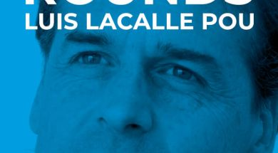 Libro Lacalle Once rounds_Tapa 5