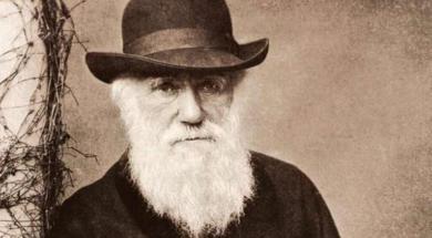 darwin-naturalista-britanico-kKKC–1248×698@abc