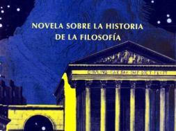 libro-el-mundo-de-sofia-de-jostein-gaarder-en-oferta-D_NQ_NP_607915-MEC25324641527_012017-F