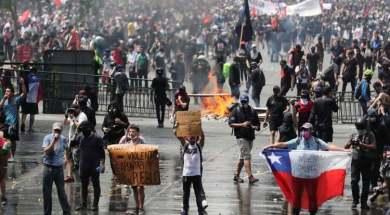 los-disturbios-en-chile-ponen-en-jaque-a-pinera-con-un-posible-impeachment