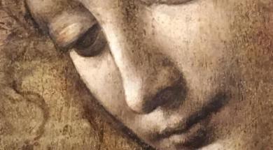 Leonardo VI