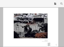 Screenshot_20200226-164346_Adobe Acrobat