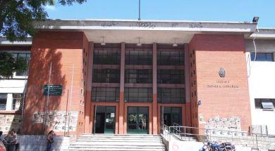 Liceo_Damaso_Puerta