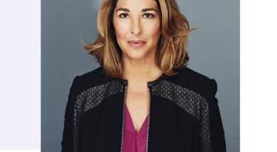 naomi-klein-featured