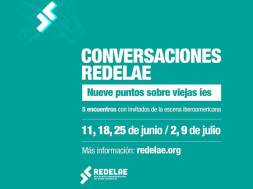 redelae