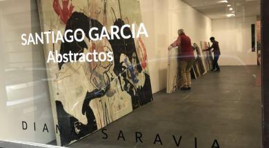 Diana Saravia