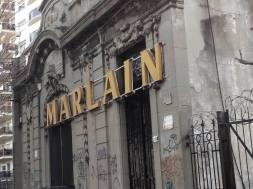 Marlain