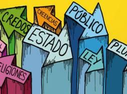 que-son-las-leyes-de-reforma-en-mexico