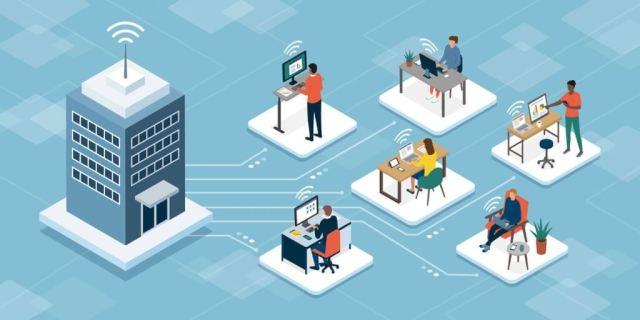 La era digital y la hegemonía del capital  por Silvio Amodei