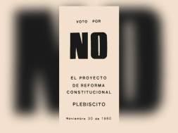 plebiscito_no_1980_papeleta