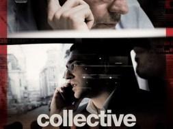 645) COLECTIV