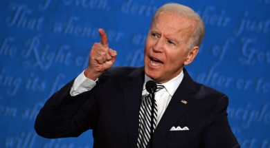 10/18/2020,usa:democratic,Presidential,Candidate,And,Former,Us,Vice,President,Joe,Biden