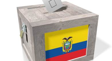 3d,Wooden,Ballot,Box,-,Great,For,Topics,Like,Presidential/