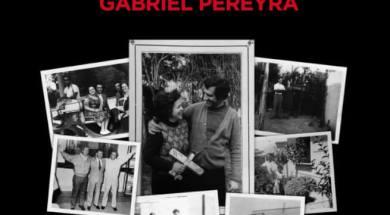 pereyra-slider-mobile_1920-1200_1620162301_89a