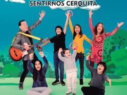 TAPA CD 3.cdr