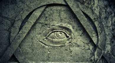 secret-societies-gettyimages-173990102