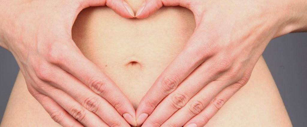 4 semanas de embarazo