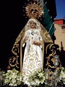 VirgenDolorosa1