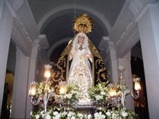 VirgenDolorosa2