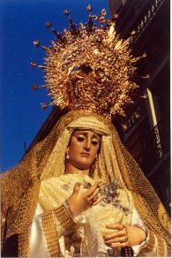 VirgenDolorosa3