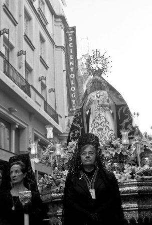 VirgenDolorosa4