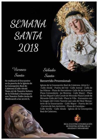 cartel-Soledad-2018