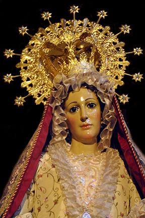 11_Santo_Entierro-Viernes-Santo