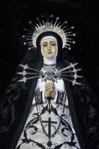 8_Siete_Dolores-Viernes_Santo