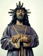 Jesus_Nazareno_Galapagar