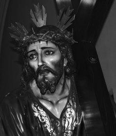jesus-bn