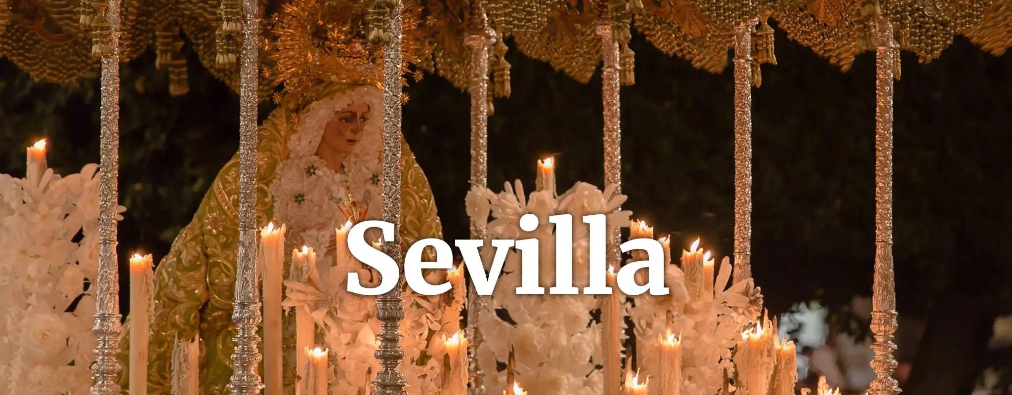 Foto portada Sevilla