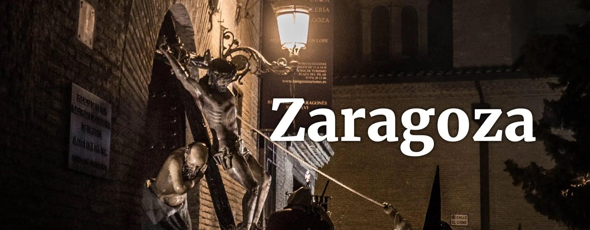 Zaragoza (portada inicio)
