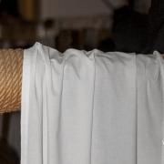 fotos del lunes santo 2015 en jerez de los caballeros