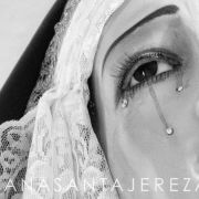 Misas de difuntos en Jerez de los Caballeros
