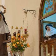 horarios-misas-difuntos-2018-santa-angela-de-la-cruz-hermanas-de-la-cruz-jerez-de-los-caballeros