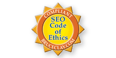 SEO code of ethics