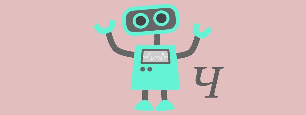 cum să faci un robot pentru o opțiune