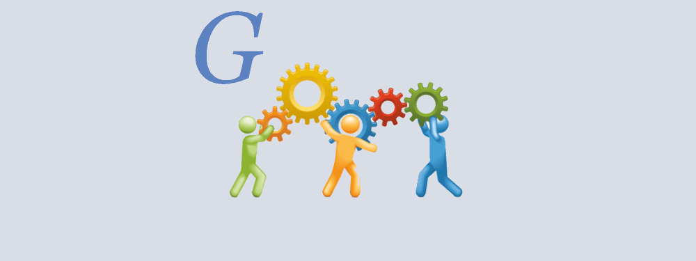Cara Mengatur Google Bisnis Saya Google Bisnisku