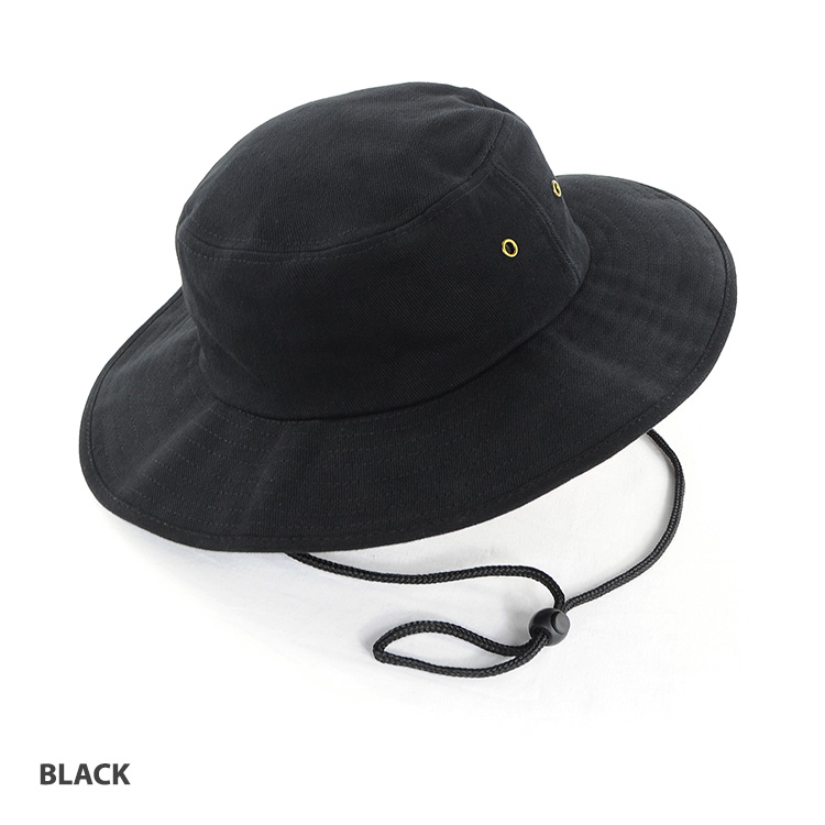 This image has an empty alt attribute; its file name is Wide-Brim-Hat-1.jpg