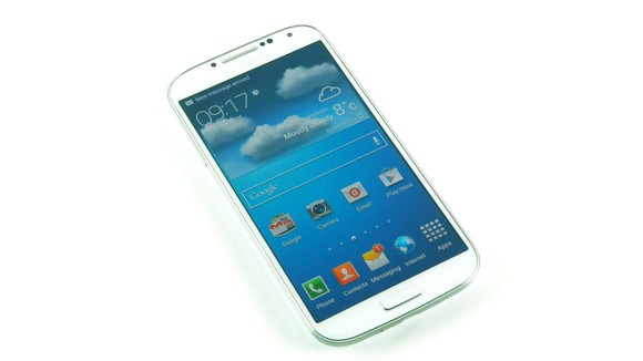 Samsung-Galaxy-S4-South-Korea